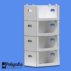 b_240_240_16777215_00_images_materialy_materialy-pos_Standy_Poligrafia-segment.png