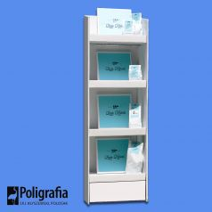b_238_238_16777215_00_images_materialy_materialy-pos_Standy_Poligrafia-krwki.jpg