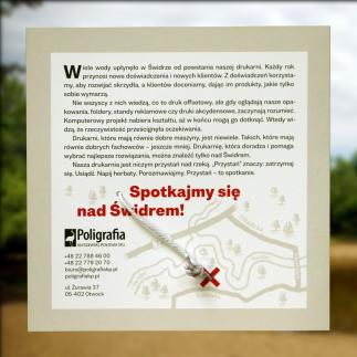 Poligrafia kartka2